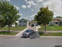 Home for sale: 180th W. St., Farmington, MN 55024