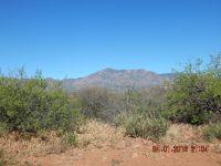 Home for sale: 172 B E. Morning Glory Ln., Tonto Basin, AZ 85553