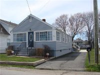 Home for sale: 127 Chalker Beach Rd., Old Saybrook, CT 06475