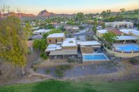Home for sale: 10467 N. Nicklaus Dr., Fountain Hills, AZ 85268