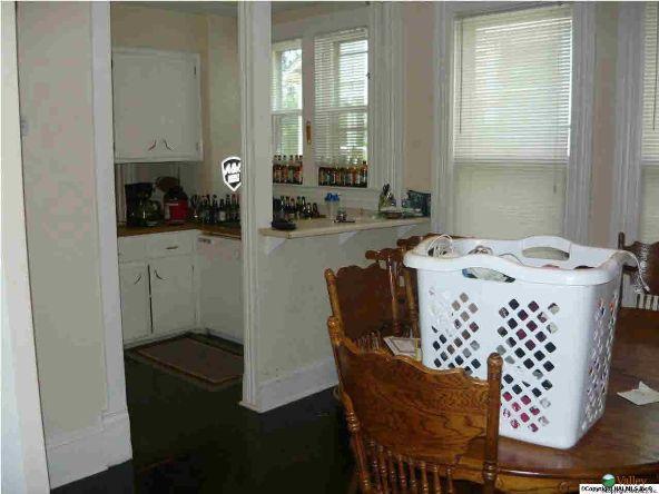 403 Line St., Decatur, AL 35601 Photo 10