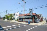 Home for sale: 4004-4012 Pacific Avenue, Wildwood, NJ 08260