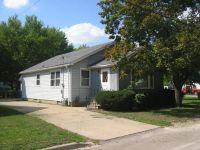Home for sale: 1955 Paul St., Ottawa, IL 61350