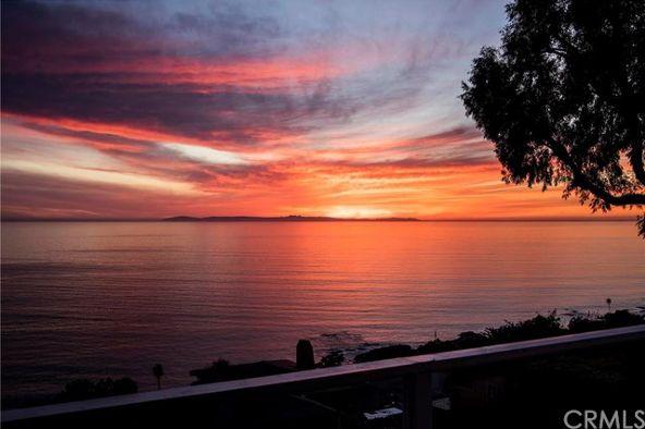 436 Alta Vista, Laguna Beach, CA 92651 Photo 20