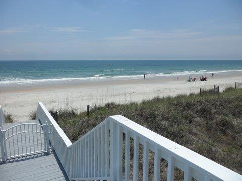 537 S. Dunes Dr., Pawley's Island, SC 29585 Photo 18