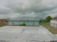 Home for sale: 115th, Miami, FL 33170