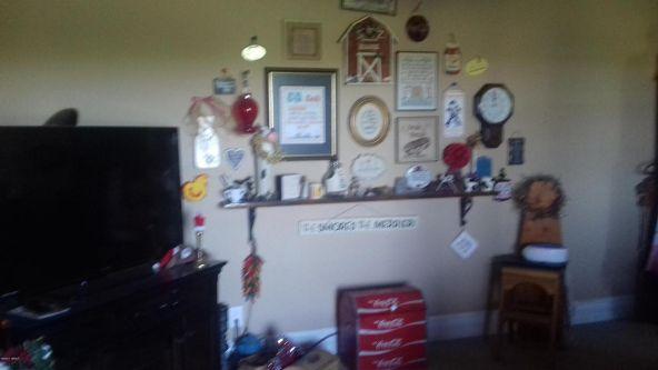 622 Love Lake Rd., Taylor, AZ 85939 Photo 14