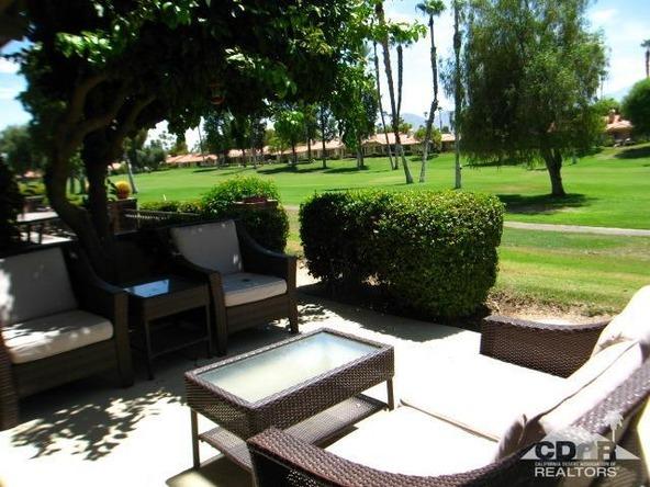171 las Lomas, Palm Desert, CA 92260 Photo 9
