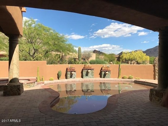 25102 N. 104th Way, Scottsdale, AZ 85255 Photo 36