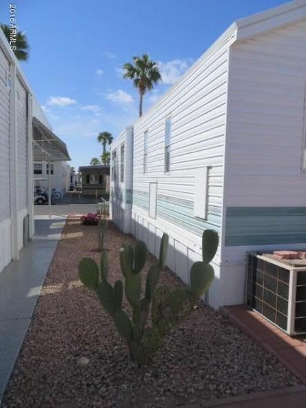 3710 S. Goldfield Rd., # 663, Apache Junction, AZ 85119 Photo 35
