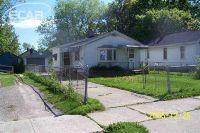 Home for sale: 829 Campbell St., Flint, MI 48507