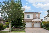 Home for sale: 740 Rihely Pl., Encinitas, CA 92024