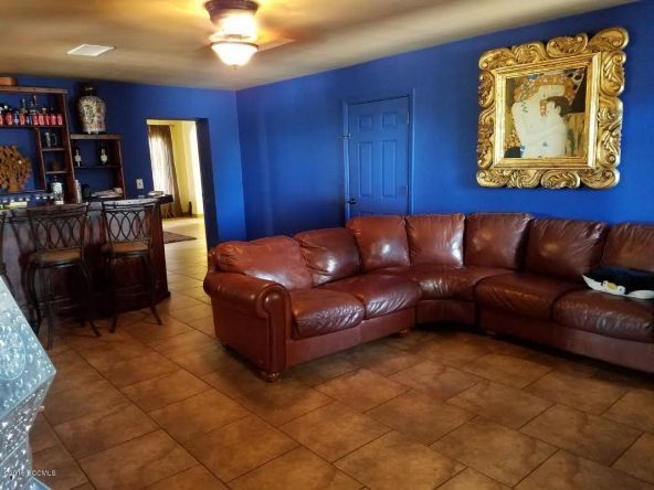 153 Via Orquidia, Rio Rico, AZ 85648 Photo 16