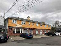Home for sale: 32 Depot Square, Hampton, NH 03842