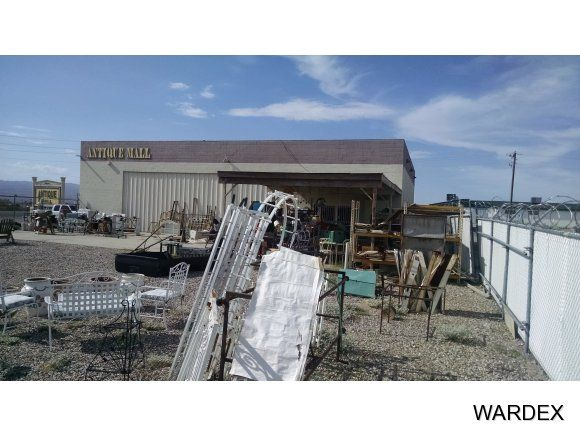 4260 Hwy. 95, Fort Mohave, AZ 86426 Photo 7