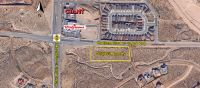 Home for sale: Northern & Unser Blvd., Rio Rancho, NM 87124