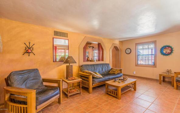 4251 E. Kilmer, Tucson, AZ 85711 Photo 12