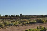 Home for sale: N.W. Corner Of Farol/Altamont N.E., Rio Rancho, NM 87144