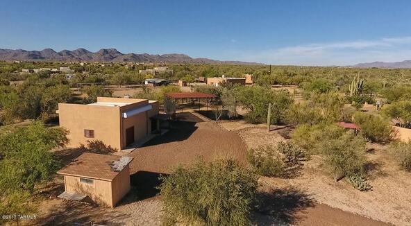 4444 W. Turkey, Tucson, AZ 85742 Photo 36