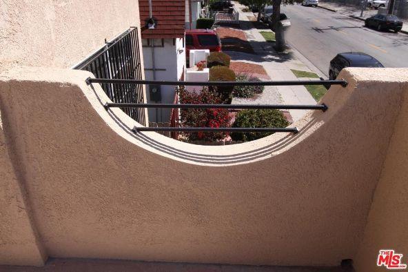 3131 Hyde Park, Los Angeles, CA 90043 Photo 30