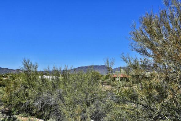 6946 E. Stevens Rd., Cave Creek, AZ 85331 Photo 100