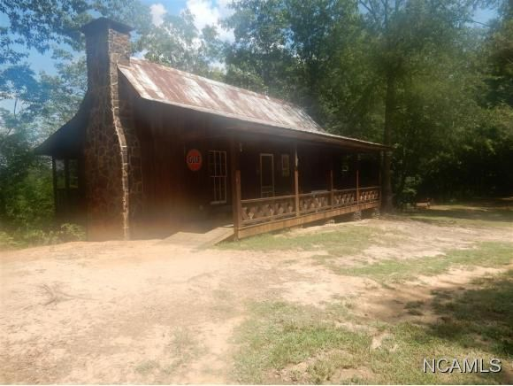 295 Co Rd. 45, Bremen, AL 35033 Photo 2