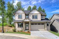 Home for sale: 20506 80th (Lot 45) St. E., Bonney Lake, WA 98391