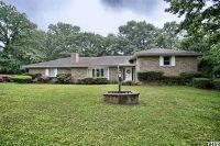 Home for sale: 2317 Midland Rd., Harrisburg, PA 17104