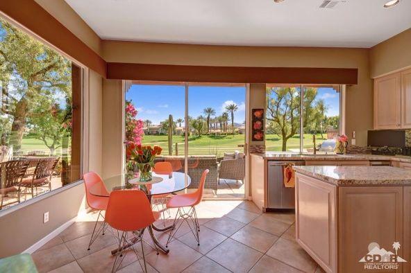 757 Box Canyon, Palm Desert, CA 92211 Photo 8