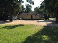 Home for sale: 417 Scott, Bainbridge, GA 39819