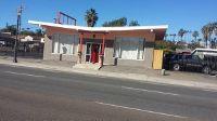 Home for sale: 432 Vista Village Dr., Vista, CA 92083