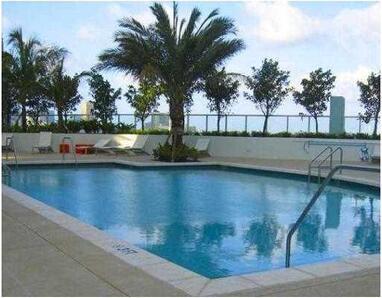 1900 North Bayshore Dr., Miami, FL 33132 Photo 38