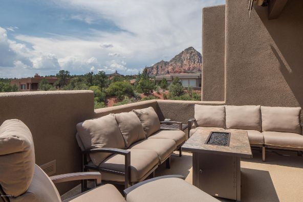 220 Calle Diamante, Sedona, AZ 86336 Photo 15