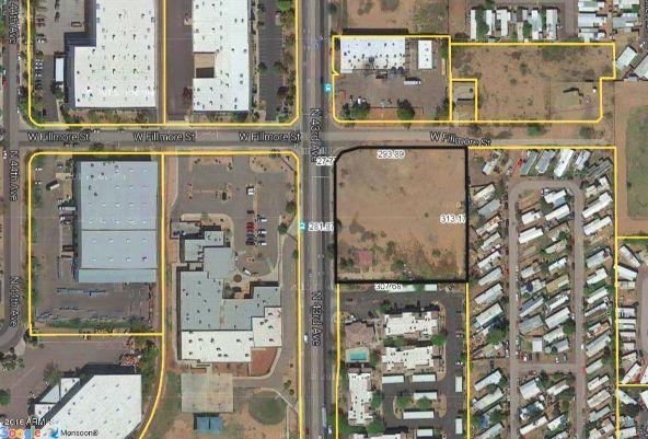 507 N. 43rd Avenue, Phoenix, AZ 85009 Photo 12
