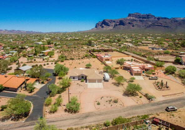 5934 E. 22nd Avenue, Apache Junction, AZ 85119 Photo 47