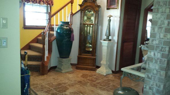 359 Woodridge Dr., Mountain Home, AR 72653 Photo 21