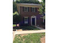 Home for sale: 136 Sterling Ct., Alpharetta, GA 30009
