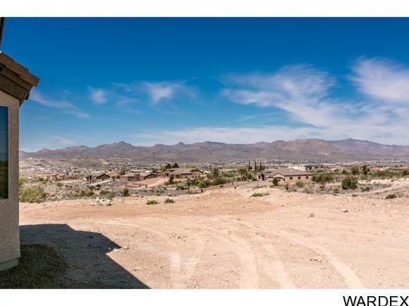 3412 Cerritos Ln., Kingman, AZ 86401 Photo 34