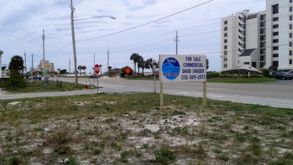 400 Beach Blvd., Gulf Shores, AL 36542 Photo 4