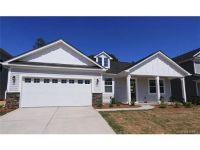 Home for sale: 9510 Hartington Pl., Charlotte, NC 28269