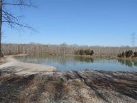Home for sale: Tbd Hwy. 37, Bedford, IN 47421