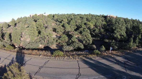 6420 W. Blackfoot Trail, Prescott, AZ 86305 Photo 1