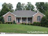Home for sale: 183 Whippoorwill Dr., Oak Ridge, TN 37830