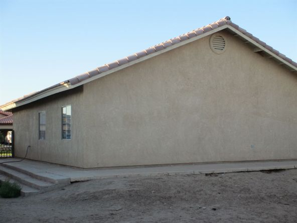 621 E. Ramona St., Somerton, AZ 85350 Photo 16