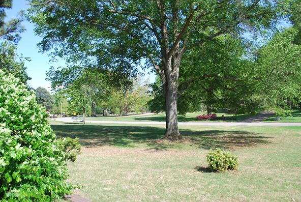 614 Melton, Jonesboro, AR 72401 Photo 33