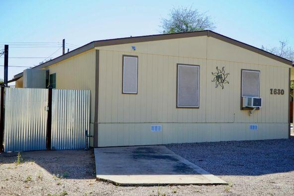 1630 N. Columbus, Tucson, AZ 85712 Photo 3