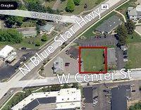 Home for sale: 200 Ctr. St., Douglas, MI 49406
