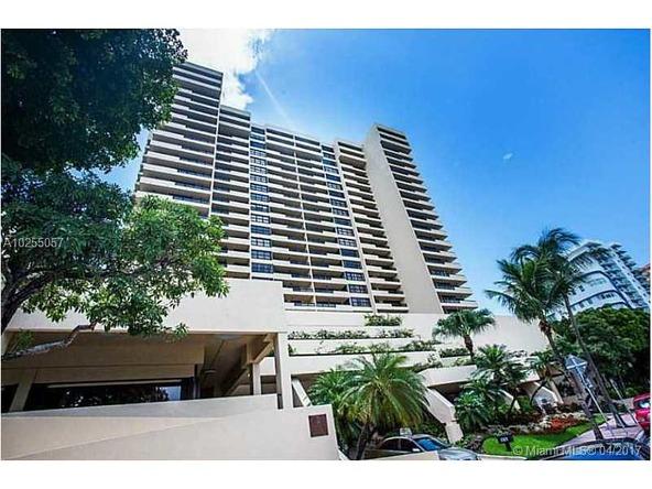 2555 Collins Ave. # 303, Miami Beach, FL 33140 Photo 20