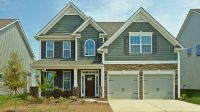 Home for sale: 112 Roaring Creek Drive, Garner, NC 27529