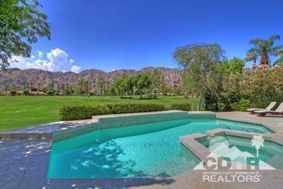 55319 Oakhill, La Quinta, CA 92253 Photo 14